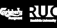 Carlsberg + RUC (TOW)